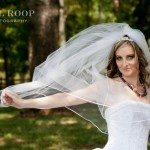 bridal-photography-03