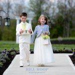 bridal-portfolio-02