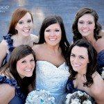 bridal-portfolio-04