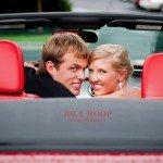 bridal-portfolio-07