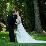bridal-portfolio-08
