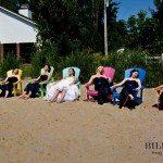 bridal-portfolio-10