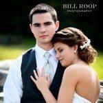 bridal-portfolio-11