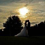 bridal-portfolio-12