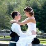 bridal-portfolio-13