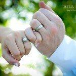 bridal-portfolio-14