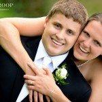 bridal-portfolio-19