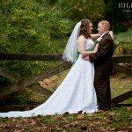 bridal-portfolio-20