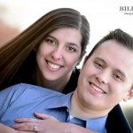 engagement-gallery-01