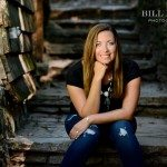 senior-photography-05